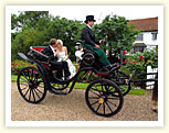Wedding Horse and Carriage Essex,Professional Horse and Carriage Hire,Victorian carriage