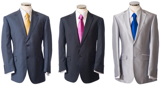 Mens suits, made to measure suits by Essex Wedding Tailor